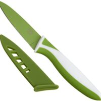 Good Cook 4-inch Nonstick Paring Knife